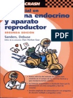 Sistema Endocrino y Reproductor - Cursos Crash.pdf