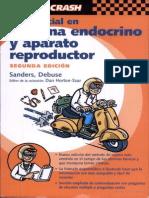 Sistema Endocrino y Reproductor - Cursos Crash.pdf