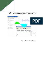 Notas de cálculo integral - Capitulo 1