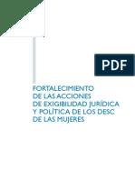 Boletín_informativo_Tribunal_Mujeres_y_DESC_(2)