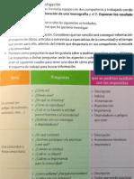 Fuentes de información .pdf