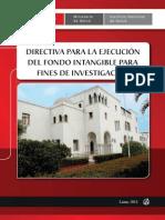 l3 Fondo Intangible Investigacion