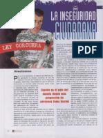 Antonio Escohotado - La inseguridad ciudadana (articulo).pdf