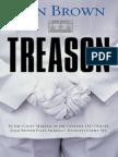 Treason by Don Brown, Prologue