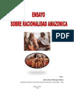 Ensayo Racionalidad amazonica.docx