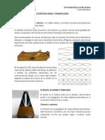 ACUSTICA PRIMERA CLASE.pdf
