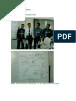 KPLI JQAF PI7 2007