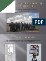 CONSTRUCTION-DUNE-EOLIENNE.pdf