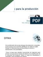 dfma1
