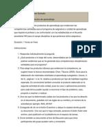 Portafolio de Evidencias-3modulo