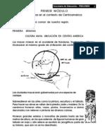 Cuarto Nivel.pdf