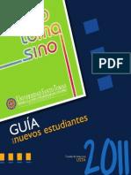 poligrafo.pdf