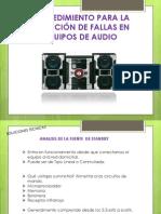 Etapas de audio.pptx