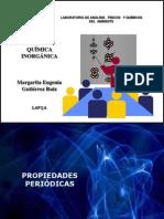 Qid Periodicidad Completa Rev