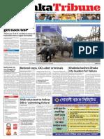Print Edition:February 11, 2014