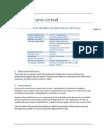 Plan Para Curso Virtual_ Proyectos