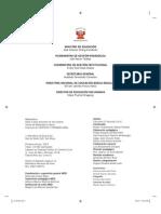 certeza y pebabilidades.pdf