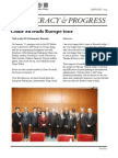 DPP Newsletter January2014