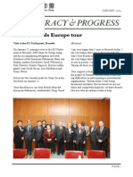 DPP Newsletter January2014