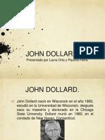Dollard