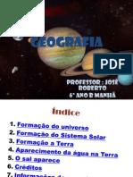 A formação do Universo geografia.pptx
