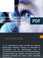 INTELIGENCIA DIAPOSITIVAS (1)