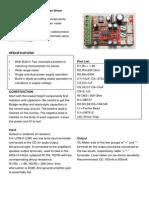 VU_INFO.pdf