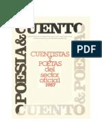 Poesía y Cuento.docx