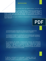 Presentación de Motivaciones.pptx