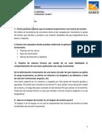 ACTIVIDAD8_RESISTENCIAS