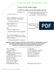 13-4178 Amicus Brief of Center for Constitutional Jurisprudence