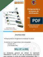3 Procesos y Componentes de Biofiltracion_GM_2011