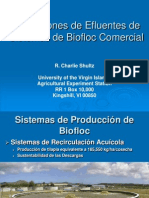 Biosolids Application-Mexico 2011