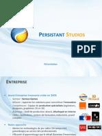 2009-09-16_PresentationEntreprise