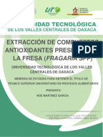 Extraccion de Compuestos Antioxidantes en La Fresa_ Noe Martinez Garcia_TB-701