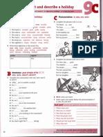 IMG (2).pdf