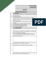 Protocolo Para Auditorias Sst 170212