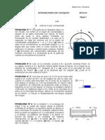 Integratorio 09-12-10