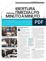 LPG20140203 - La Prensa Gráfica - PORTADA - pag 46