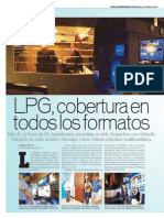 LPG20140205 - La Prensa Gráfica - PORTADA - pag 24