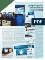 LPG20140205 - La Prensa Gráfica - PORTADA - pag 25