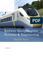 331 Frey s Railway Electrification Systems Engineering