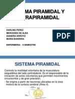 sistemapiramidalyextrapiramidal-120403135759-phpapp01 (2)