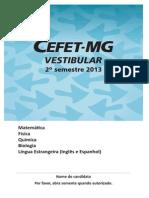 Superior Mat Fis Qui Bio Ing Esp 2013 2