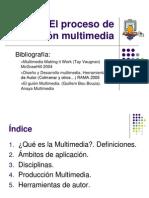 elprocesodecreacinmultimedia-110714225308-phpapp02