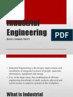be 1200 engineering  1