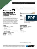 ES-LFCDC-S