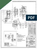 Kare Gate Roller Assembly 11-02-14 Model.pdf d