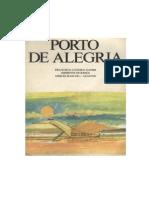 Chico Xavier - Porto de Alegria