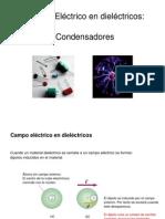 dielectricos.pdf